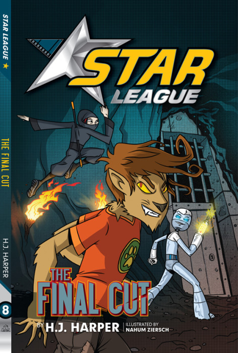 star-league-08