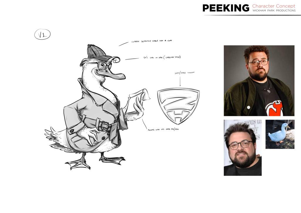PEEKING_Zooper_Concept v01
