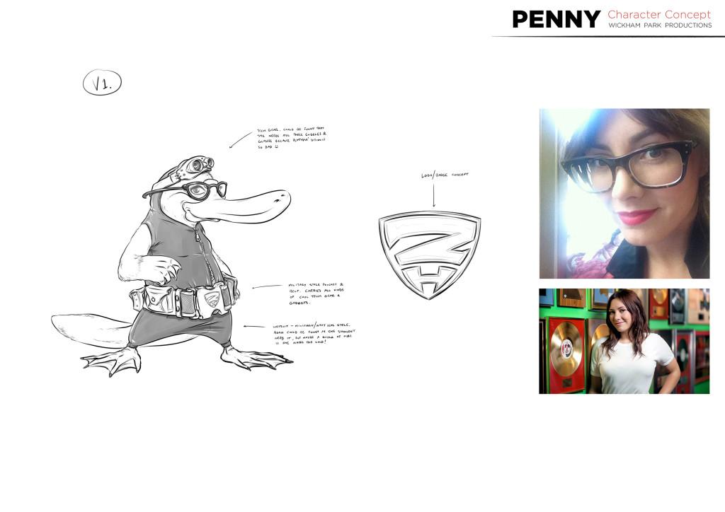 PENNY_Zooper_Concept v01