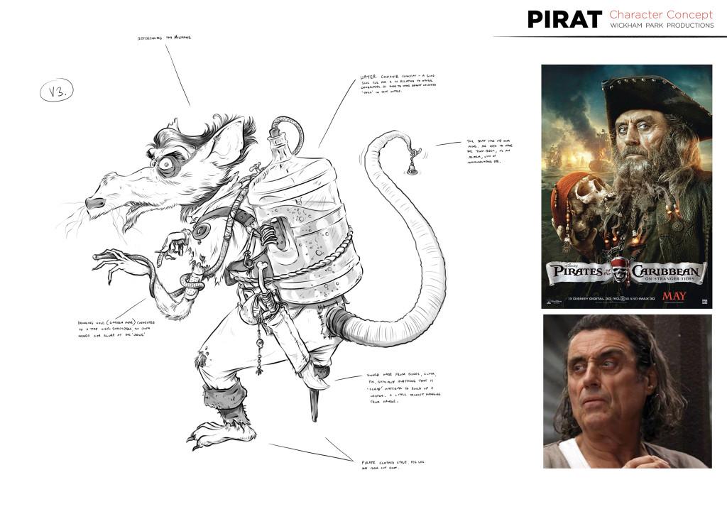 PIRAT_Zooper_Concept v03