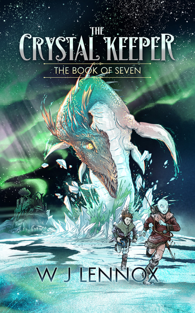 RGB_LAYERED_TheBookOfSeven_Cover_Book2_600dpi