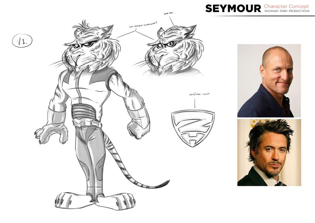 SEYMOUR_Zooper_Concept v01