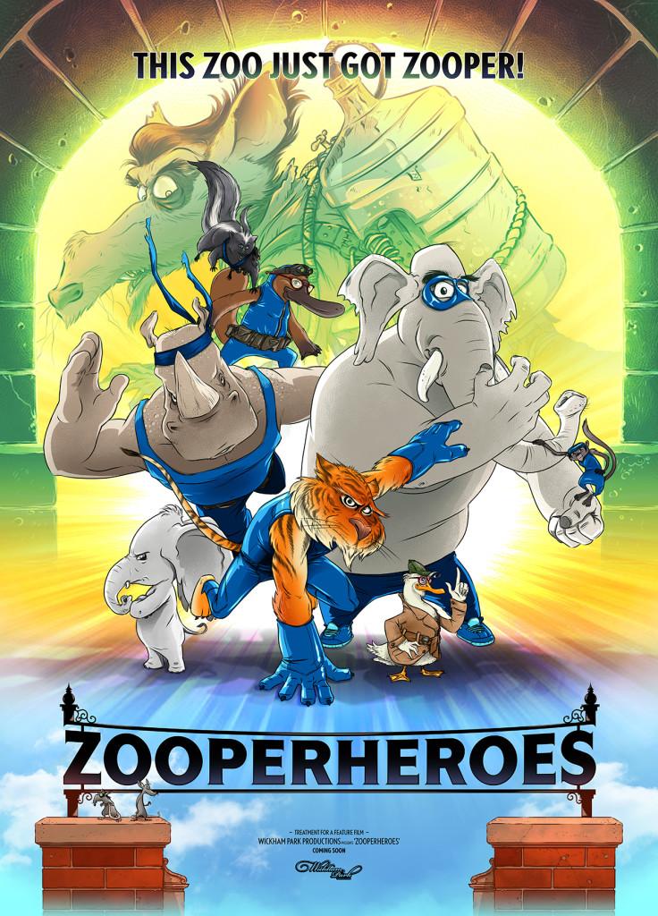 ZooperHeroes_Poster