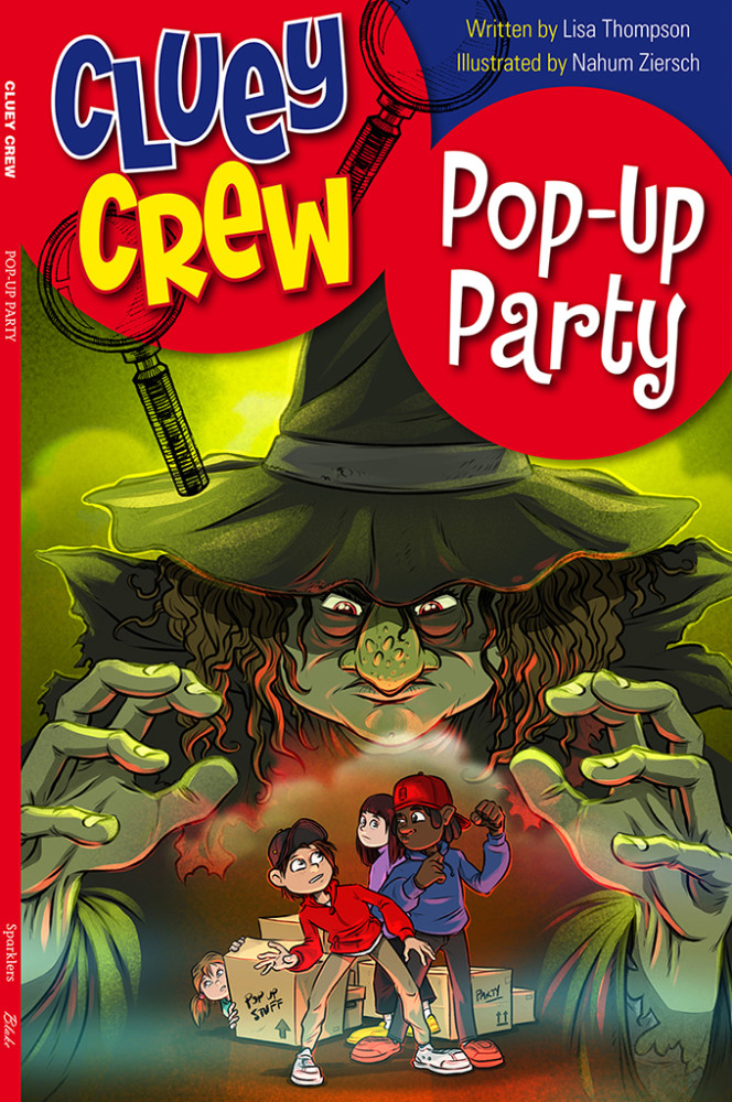 CC-Pop-Up Party Cover