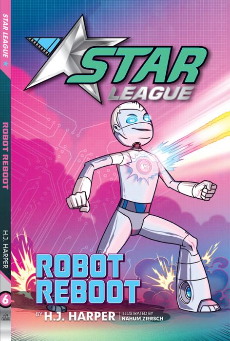 star-league-06