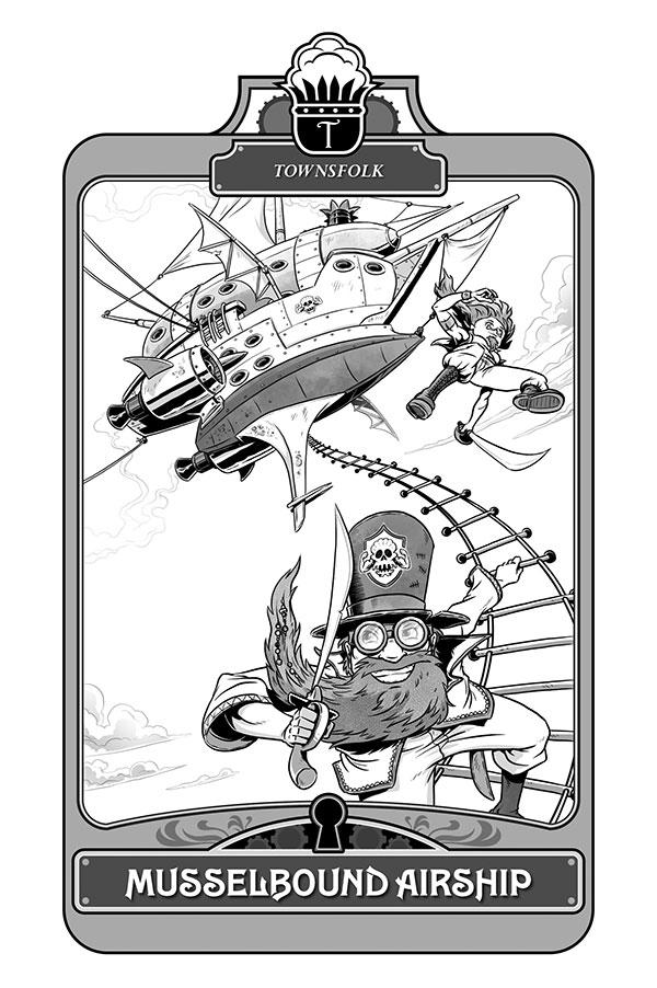BOM2-FINAL_MusselboundAirship_v01