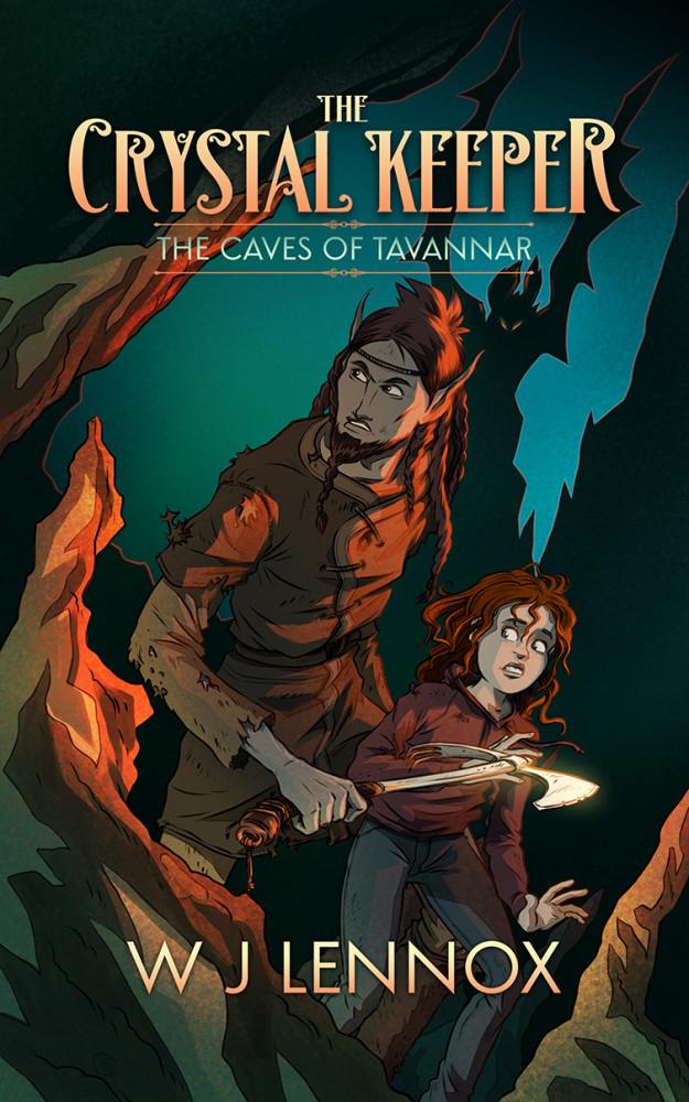 RGB_CavesOfTav_Cover_Book1_600dpi