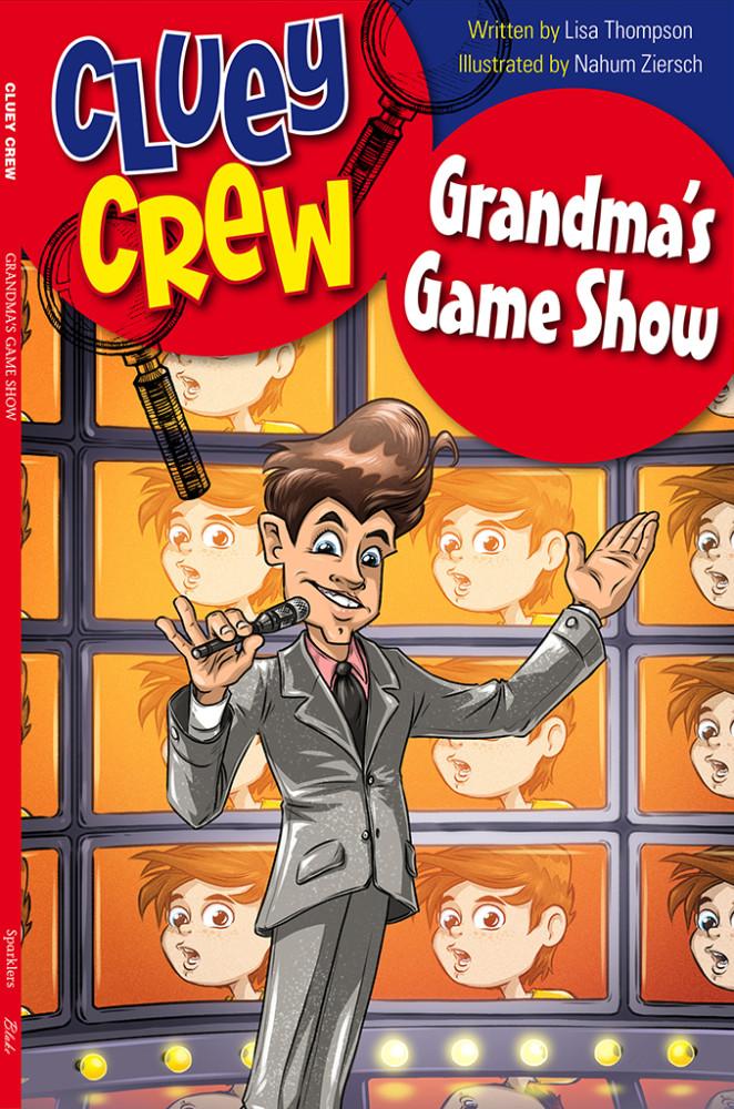 CC-GrandmasGameShow_Cover_v01