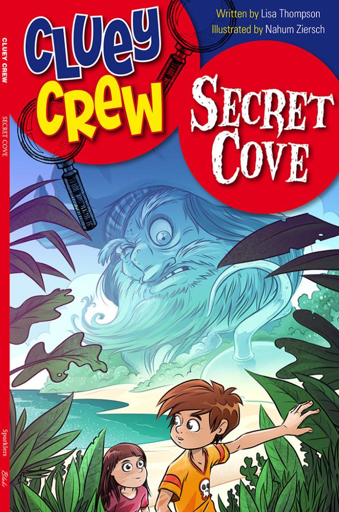 CC-SecretCove_Cover_v01